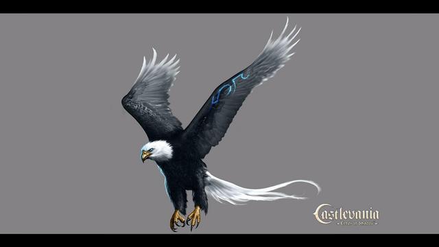File:Pan's Eagle Form.png