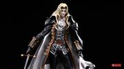Alucard11