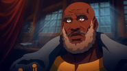 Captain (animated series) - 02