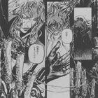Alucard awakens