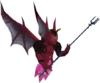 Gale Transparent