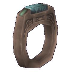 File:Medusa Ring.png