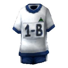 File:Sports Kit.png