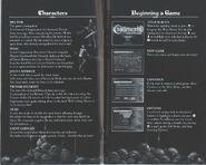 CoD manual7