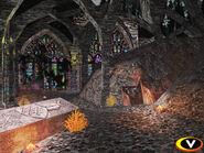 Dream castleres screenshot50