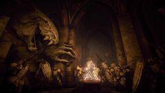 E3-2013 the-entrance-to-medusas-lair