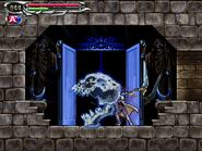 Death's Scythe DOS2