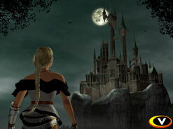 Dream castleres screenshot57