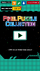 Pixel Puzzle Collection