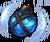 Divine Shield Icon