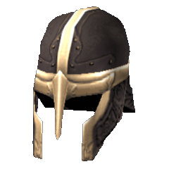 File:Leather Helm.png