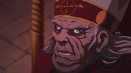 Archbishop - 03