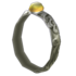 Storm Ring