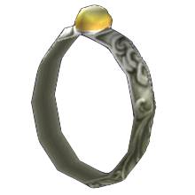 File:Storm Ring.png