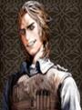 Albus dialogue3