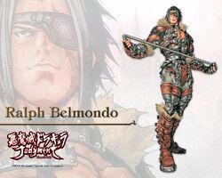 Ralph-belmondo 1280 1024