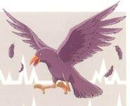 RoB Raven