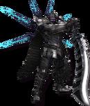 Dark Knight Pachinko