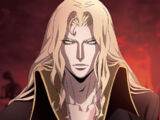 Alucard (animated series)