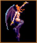 Castlevania-DoS-Lilith