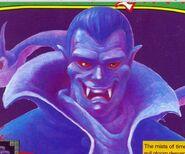 NP Simon's Quest Dracula