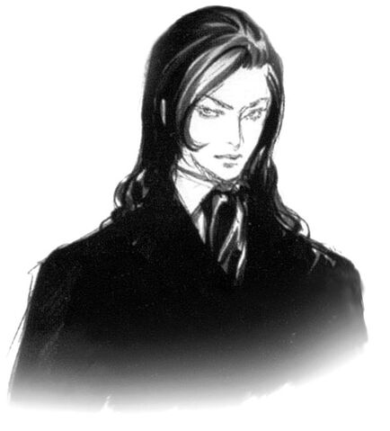 File:Art-Arikado2.jpg