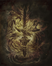 Weapon Mastery Book of Dracul