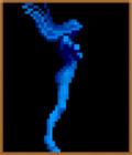 Castlevania-DoS-Sombra Helada