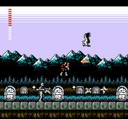 NES Castlevania 2 ss 4