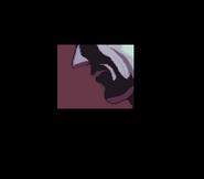 SNES-DraculaX-Ending06