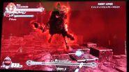 The Arcade-Dracula-Wolf Form