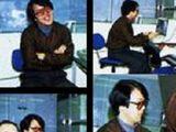 Hitoshi Akamatsu