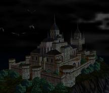 Dracula's Castle - 17