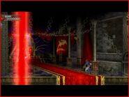 DxC 08 Dracula 07