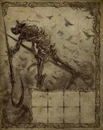 Scarecrow Travel Book