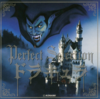 Perfect Selection Dracula - 01