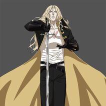 Alucard (AS)