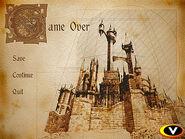 Dream castleres screenshot32