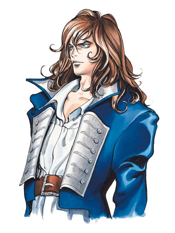 Richter Mode | Castlevania Wiki | FANDOM powered by Wikia | 600 x 800 png 630kB