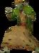 Grave Keeper DXC