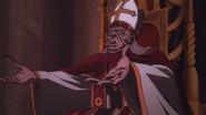 Archbishop - 04