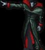 CVR-Dracula 1