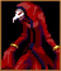 Castlevania-DoS-Paranoia