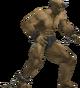 Cyclops DXC