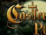 Castlevania Puzzle: Encore of the Night