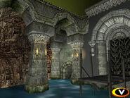 Dream castleres screenshot52