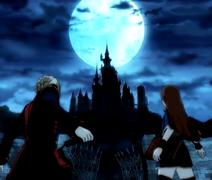 Portrait-of-Ruin-Anime-Intro-Castle-3