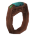 Stun Resist Ring