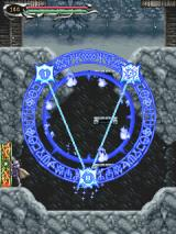 452627-castlevania-dawn-of-sorrow-j2me-screenshot-a-magical-seal