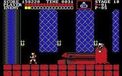 Castlevania-Simon-vs-Dracula-C64